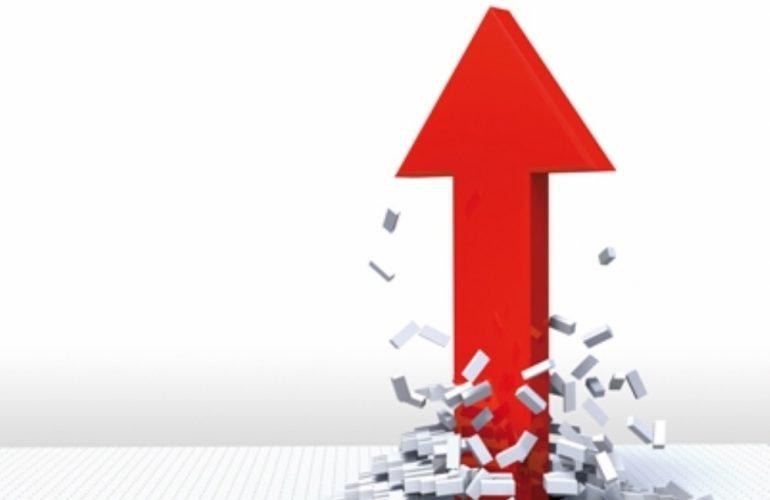 croissance entreprise accompagnement carmine capital