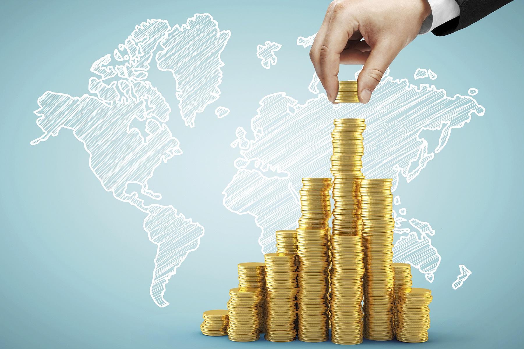 Private equity investissement
