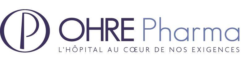Logo-Orhe-Pharma-carmine-capital