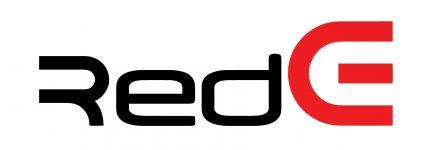 Logo_RedE_carmine