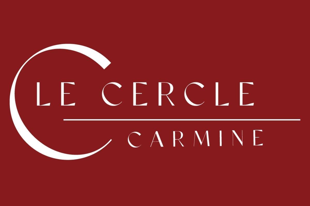 Logo du cercle Carmine