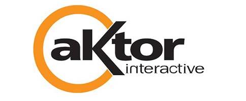 logo-aktor-interactive