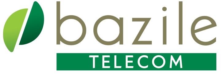 logo-bazile