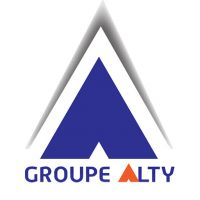 logo-groupe_alty