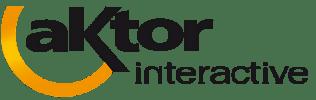 logo_Aktor_Interactive_carmine_capital