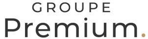 logo_Groupe_Premium_Carmine