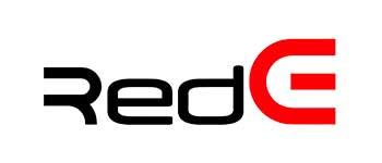 logo_Red-e