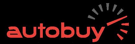 logo_autobuy_carmine_capital