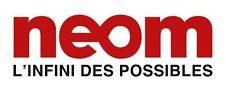 logo_neom-
