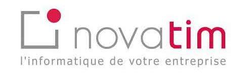 logo_novatim_carmine_capital