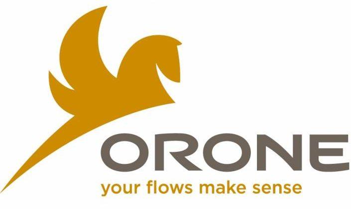 logo_orone_carmine_capital