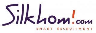 logo_silkhom-HD