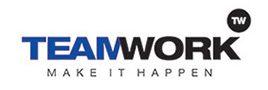 logo_teamwork_carmine_capital