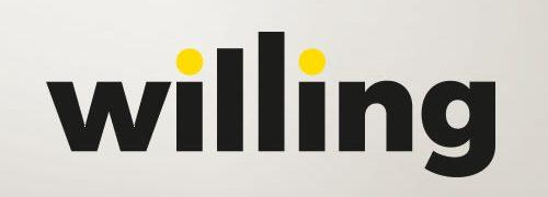 logo_willing_3